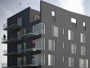 C-Complex-building-Brescia-404design-housing-giuliano-valeri-silvia-pinci