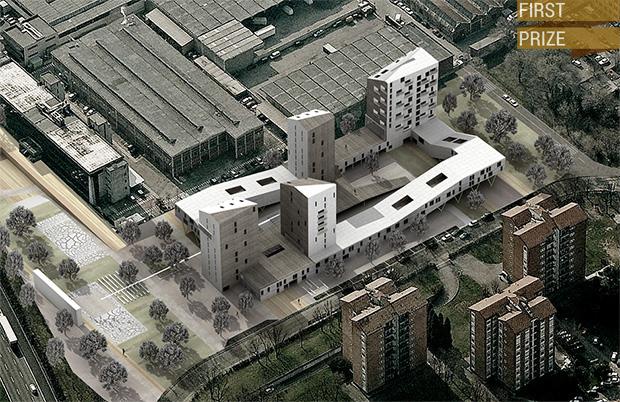 C-AAA-Architetti-cercasi-2008-404design-housing-giuliano-valeri-silvia-pinci
