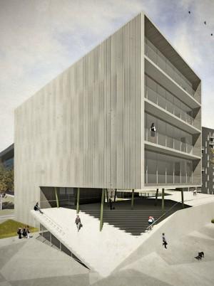 C-Riuso-Mazzoleni-404design-architecture-giuliano-valeri-silvia-pinci