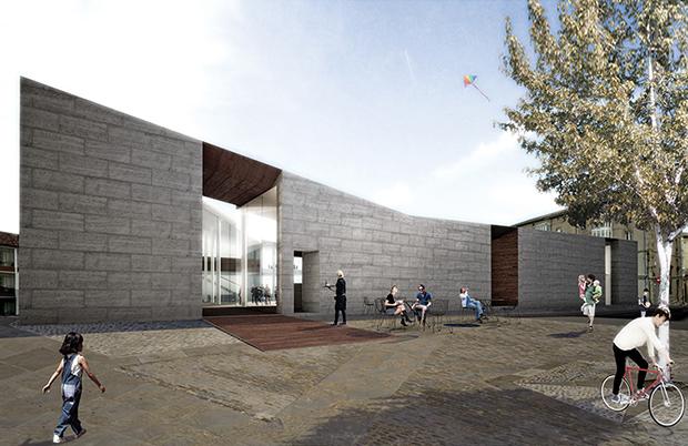 C-Centro-Sociocultural-en-Reinosa-404design-architecture-giuliano-valeri-silvia-pinci