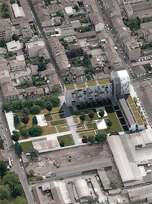 C-Housing-quartiere-adriano-milano-404design-allestimenti-giuliano-valeri-silvia-pinci