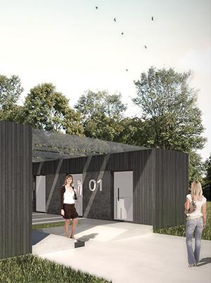 C-Noonic-404design-architecture-giuliano-valeri-silvia-pinci