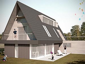 C-Villa-Dronten-404design-housing-giuliano-valeri-silvia-pinci
