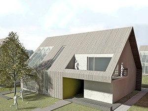 C-Villa-Oude-Tolweg-404design-housing-giuliano-valeri-silvia-pinci