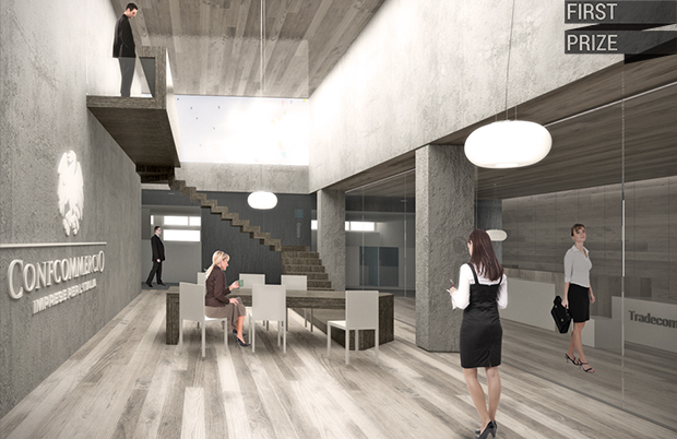 C-Nuovo-Spazio-Confcommercio-Pistoia-404design-architecture-giuliano-valeri-silvia-pinci