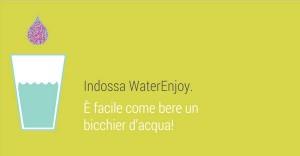 Water-enjoy-icona-we-404design