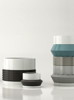 C-Barilotto-404design-architecture-giuliano-valeri-silvia-pinci