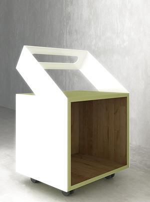 C-ICO-404design-architecture-giuliano-valeri-silvia-pinci