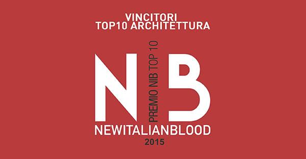 NIB-top-10-2015